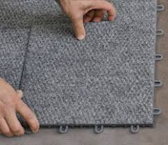 Best 25+ Basement Flooring Ideas On Pinterest | Concrete Basement Floors,  Basketball Room Decor And Basement Daycare Ideas