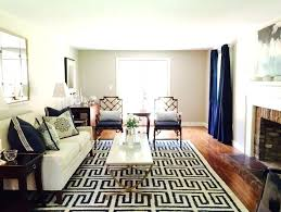 greek key rug key rug with interior designers and decorators living room transitional style oversized area