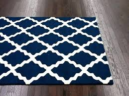 navy blue area rug 5x7 furniture abu dhabi
