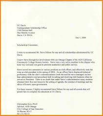 National Honor Society Sample Recommendation Letter 12 Recommendation Letter For National Honor Society Letter Flat