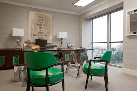 lawyer office design. Decorating Lawyer Office Design H