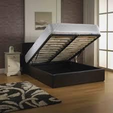 diy storage bed. Full Size Of Uncategorized:full Storage Bed Frame In Exquisite Bedroom Build Platform Diy A