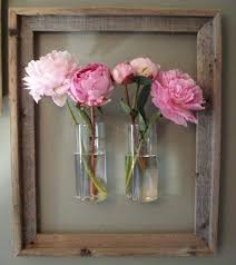 wall mounted flower vase wall flower vase wall mounted flower vase wall flower hanging bud vase wall sconce vase wall flower