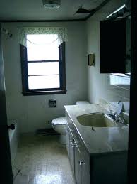 shower drain smells bad smelly bathtub bathroom stinks like rotten eggs medium size of sink odor bathtub drain smells