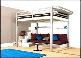 full size of loft bed frame high sleeper beds amazing queen design cabin hi svarta twin