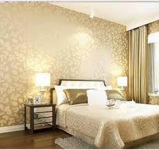 Amazing Stylish Bedroom Wallpaper Cozy Bedrooms Wonderful