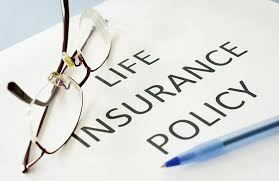 Life Insurance Claims Process Flow Chart Life Insurance Policies How Payouts Work