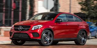Request a dealer quote or view used cars at msn autos. 2016 Mercedes Benz Gle450 Amg Coupe Test 8211 Review 8211 Car And Driver