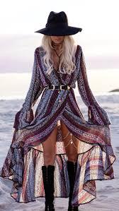 GypsyLovinLight Boho Style Boho chic bohemian boho style hippy hippie  chic bohme vibe gypsy fashion indie folk the .
