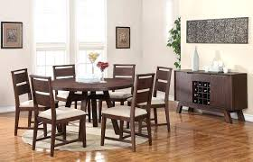 full size of small glass top round dining table and chairs room set white kitchen adorable