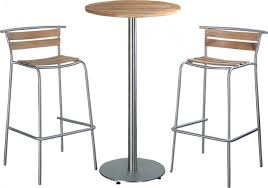 small round bar table corner bar table small bar height table bar height cafe table counter height table base only