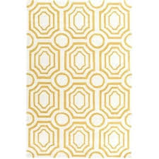 gold area rug 8x10 traditional and contemporary yellow area rug designs attractive gold intended for