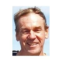 Thomas Fischer Obituary - Death Notice and Service Information