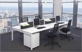 modern home office furniture sydney. Office Furniture Sydney Domain In Simple Modern Modular Office\u2026 Modern Home Office Furniture Sydney D