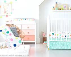 baby nursery baby nursery floor rugs room crib table for kids impressive be lamps pillow