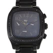 pre owned david yurman watches on chrono24 david yurman belmont shadow mens automatic watch t30c7acsbbrac