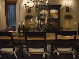Dining Room Furniture Ethan Allen Dining Room Sets Ethan Allen Malstk
