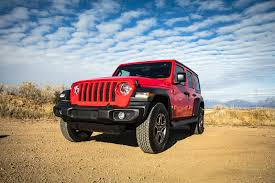 power comes from the same revised 3 6 liter pentastar dohc v 6 engine as our rubicon and sahara models the engine is rated 285 hp and 260 lb ft of torque
