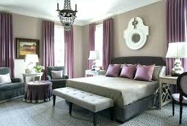 gray and beige bedroom curtain color for beige walls beige walls bedroom purple curtain and beige gray and beige