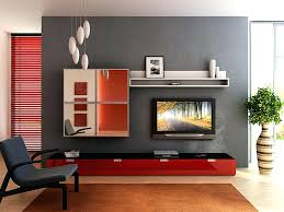 living room ideas small space. amazing living room furniture ideas small spaces space interesting .