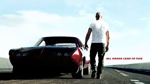 mazda rx7 fast and furious 6. all roads lead to this fast u0026 furious 6 1920x1080 wallpaper mazda rx7 and f