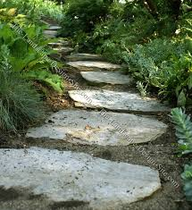 Small Picture Garden Walkway Pictures