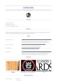 Sample Grill Cook Resume Grill Cook Resume Samples Templates Visualcv