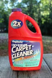 rug doctor carpet cleaner solution step 1 pick up the rug cleaner al carpet cleaner rug rug doctor carpet cleaner