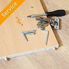 hire someone to put furniture together. Furniture Assembly Throughout Hire Someone To Put Together