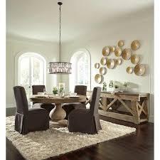 Classic home furniture reclaimed wood Inspiration Classic Home Furniture Adele Dining Chair Dark Olive Classic Home Furniture Catalog Advancemypracticecom Classic Home Furniture Adele Dining Chair Dark Olive Classic Home