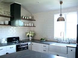 grey white mosaic tiles gray and glass marble tile backsplash