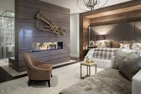 american home interior design. American Home Interior Design Classic Photo Gallery Of Best Style R