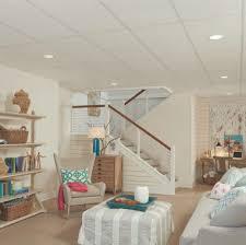 basement ceiling ideas ceilings