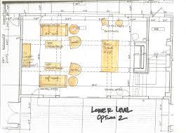 large living room furniture layout. Beautiful Room Huge Variety Modern Living Room Furniture Including Large  Inside Layout F