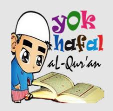 Hasil gambar untuk al quran itu mudah