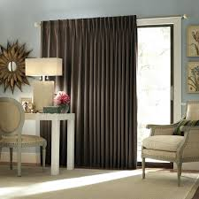 best window blinds sliding door vertical blinds window coverings for patio doors door shades door window