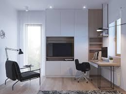 scandinavian office design. wonderful scandinavian awesome office interior design gallery on scandinavian office design