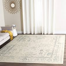 15 x 15 area rug best of area rugs 12 x 18 area rug ideas