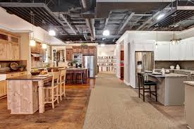 Edward Andrews Homes Design Center Join Us At Our Next Design Studio Preview Event Pacific