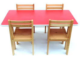 childrens table and chairs with storage wooden table and chairs wooden table and chairs desk wooden