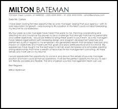 managment cover letter risk manager cover letter sample cover letter templates examples