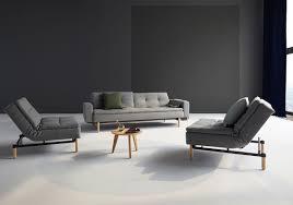 sofa bed chairs. Dublexo Sofa Bed Chairs
