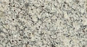 level 1 granite countertop colors ice white slab for pictures of popular types level 1 and 2 granite