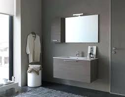 Free Standing Bathroom Vanities Bathroom Standing Bathroom Mirror