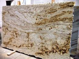 images of granite slabs