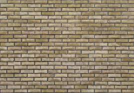 Small Picture Brick Wall Design Or By Loft Interior Design With Brick Wall3