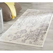 trippy area rugs best of 17 best rugs images on of trippy area rugs elegant