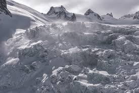 """Résultat de recherche d'images pour """"summit"""""""
