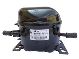 how much is a refrigerator compressor.  Compressor Lg Refrigerator Compressor For How Much Is A Refrigerator Compressor T