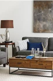 kinds of furniture styles. Types Of Furniture For Your Home Kinds Styles